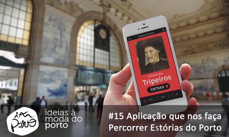 #15_-Aplicação_que_nos_faca_percorrer_estorias_do_porto-site