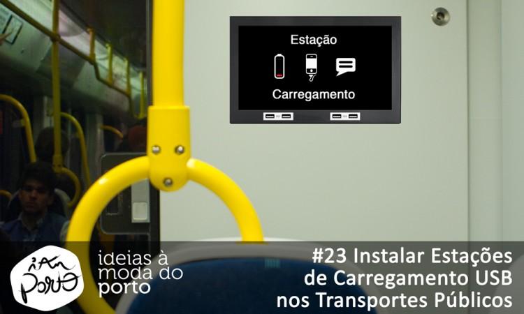 23-Estações-de-carregamento-usb-nos-transportes-publicos