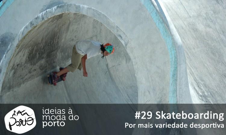 #29_Skateboarding_mais_variedade_desportiva