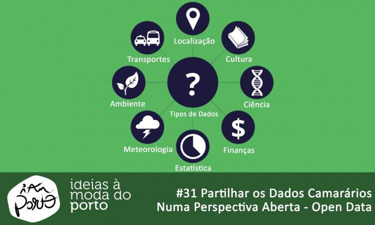 #31_Partilhar_Dados_Camararios_Numa_Perspectiva_Aberta_Open_Data