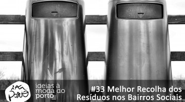 33-melhor-recolha-dos-residuos-nos-bairros-sociais
