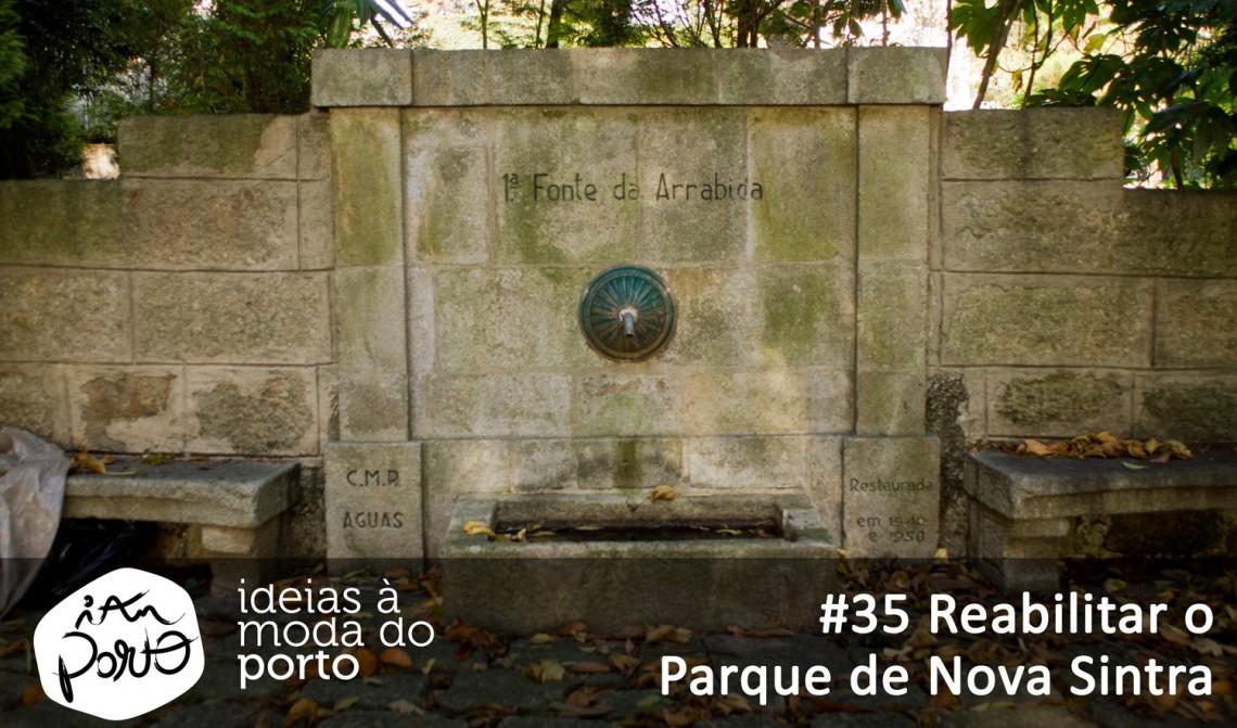 35_parque_nova_sintra