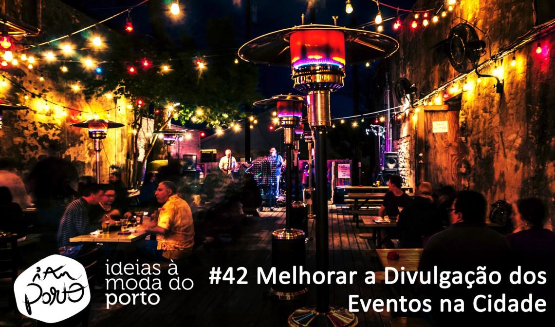 42_eventos