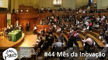 44-Mês-da-Inovação