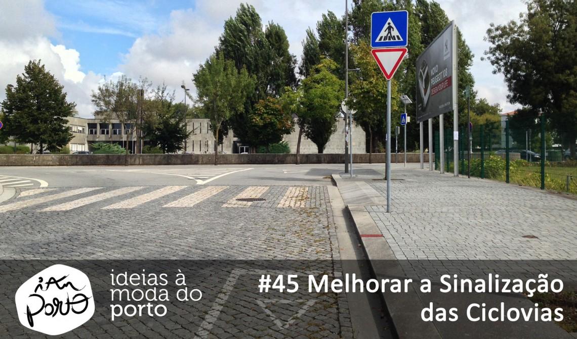 45_melhorar_a_sinalização_da_rede_de_ciclismo