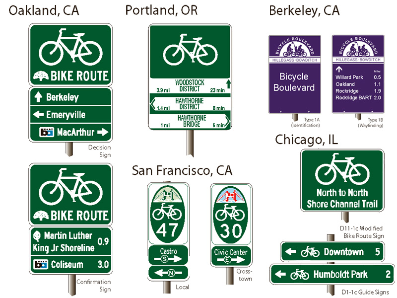 bike-signage-oakland
