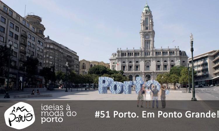 #51-Porto.-Em-Ponto-Grande