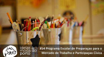 #54_Programa_Escolar_de_Preparação_para_o_mercado_de_trabalho