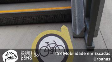 58-mobilidade