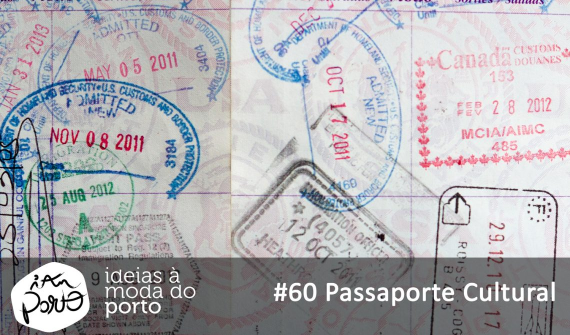 Passaporte-Cultural