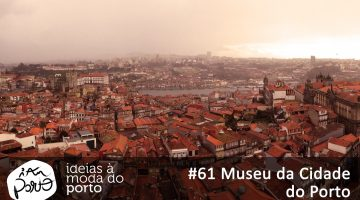 Museu da Cidade do Porto