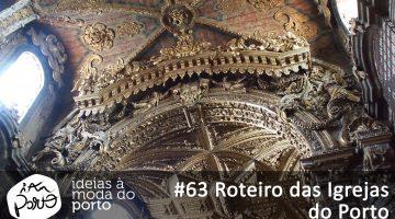 63_roteiro_igrejas