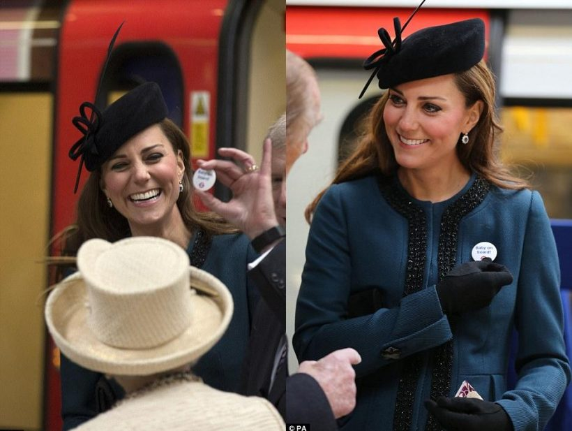 kate_middleton_baby_on_board