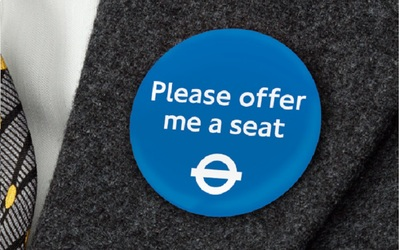 please_offer_me_a_seat