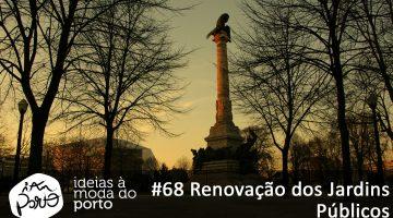 68-renovaçao
