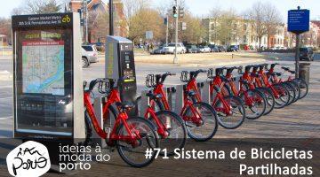 71_bicicletas_partilhadas